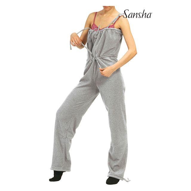 Mono grande camisola E112F SAM