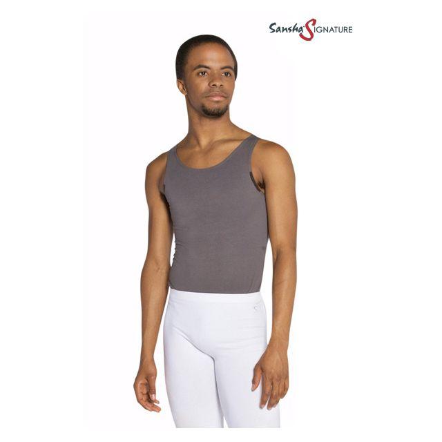 Maillot de camisola para hombre H2556SN SETH