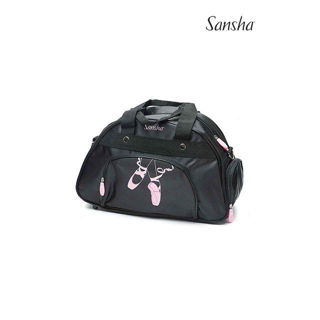 Bolsa de baile Sansha KBAG31