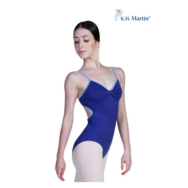 Maillot de camisola KH1588M KAILEEN