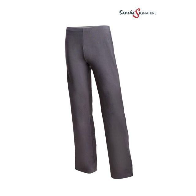Pantalones largos L0157C JUNE