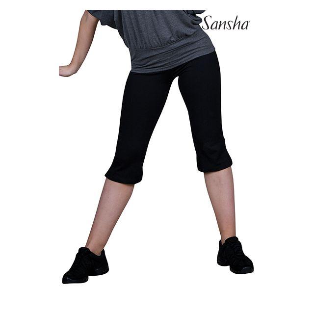 Pantalones cortos L0408S ASAVARI