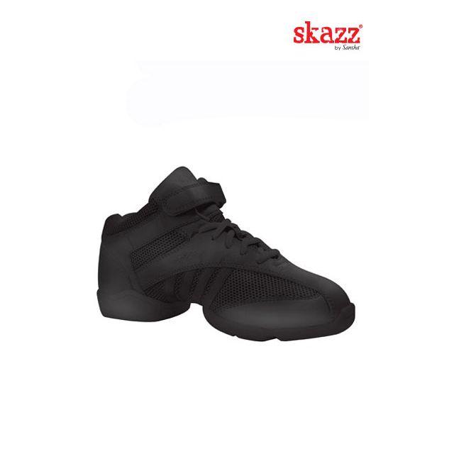 Sneakers altas de danza M202M MIAMI