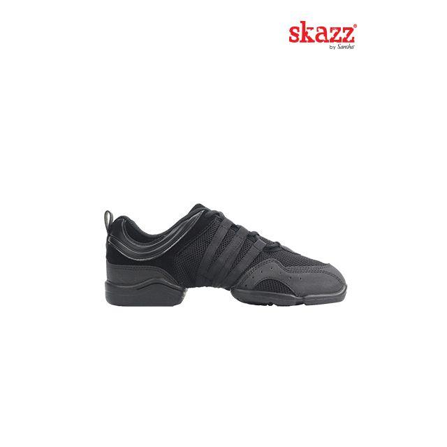 Sneakers de danza M22M MAGNET