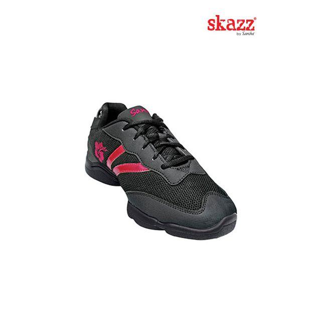 Sneakers de danza M60M MIBISCUS