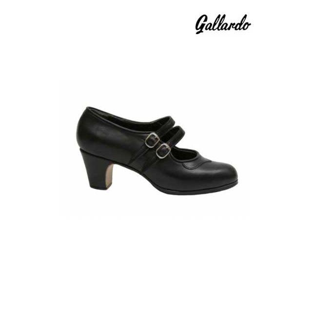 GALLARDO MERCEDES2