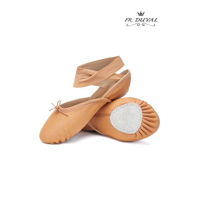 Medias puntas de ballet 21C PARIS