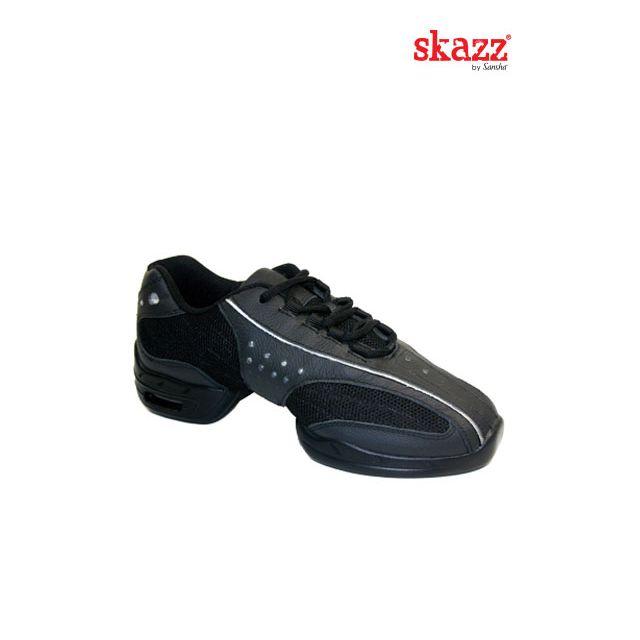 Sneakers de danza P923M SPOTLIGHT