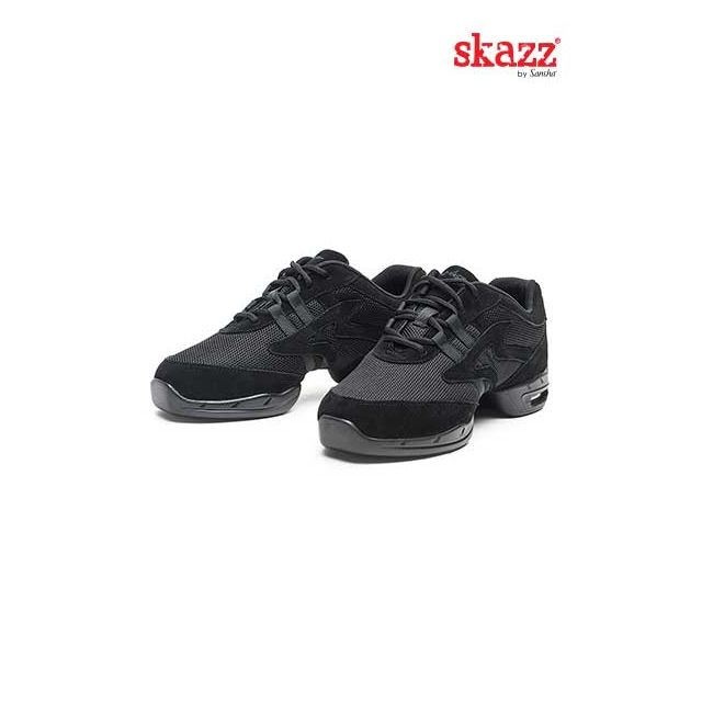 Sneakers de danza P31LS MOTION 1
