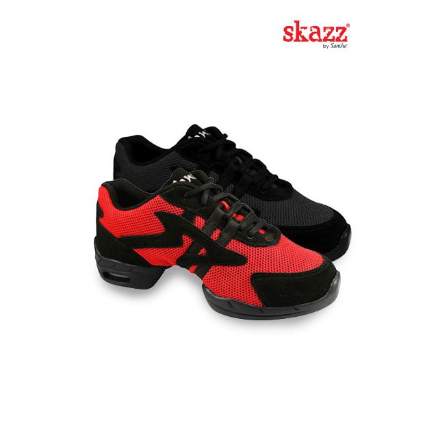 Sneakers de danza P931M MOTION 1