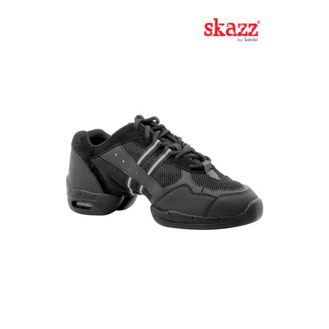 Sneakers de danza P921M FLIGHT