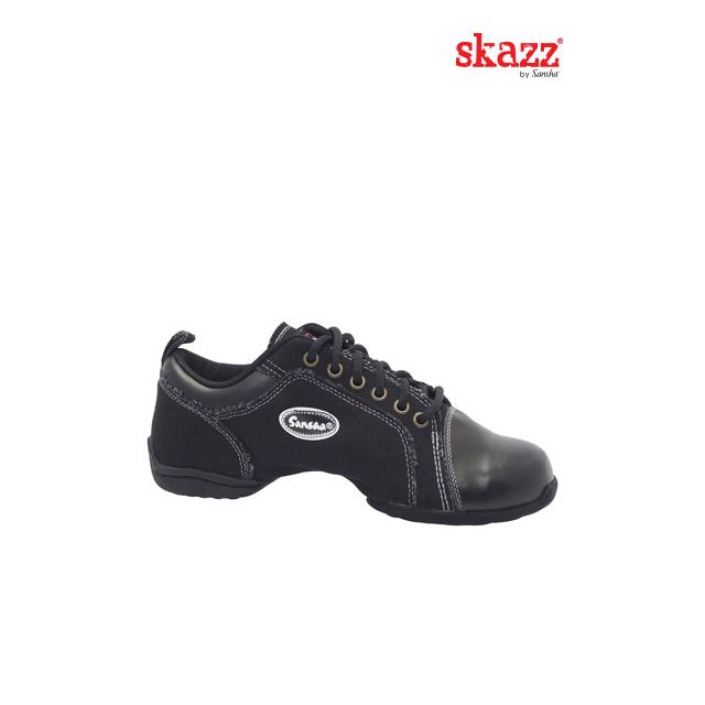 Sneakers de danza PV83C VOLTAGE