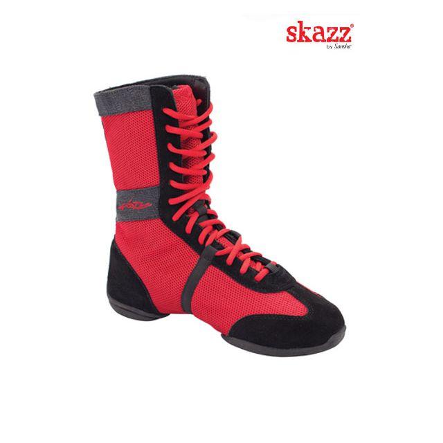 Sneakers de danza S101M SAO PAULO