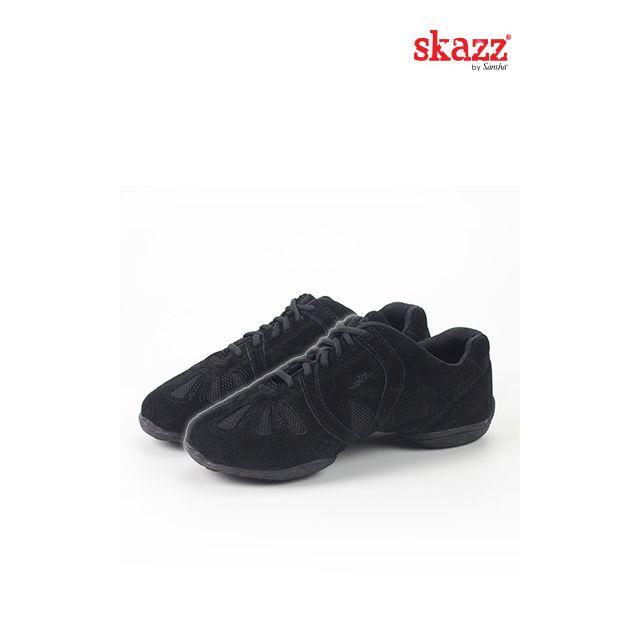 Sneakers de danza S30LC DYNAMO