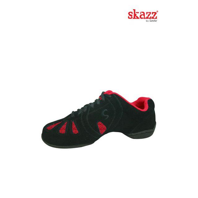 Sneakers de danza S30LM DYNAMO