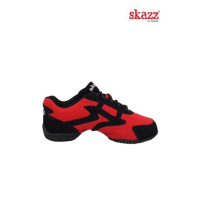 Sneakers de danza S31C BLITZ-1