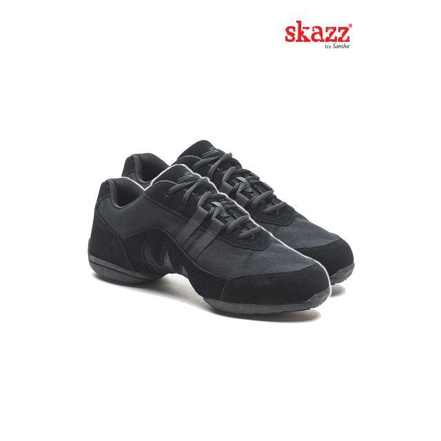 Sneakers de danza S33C BLITZ-3
