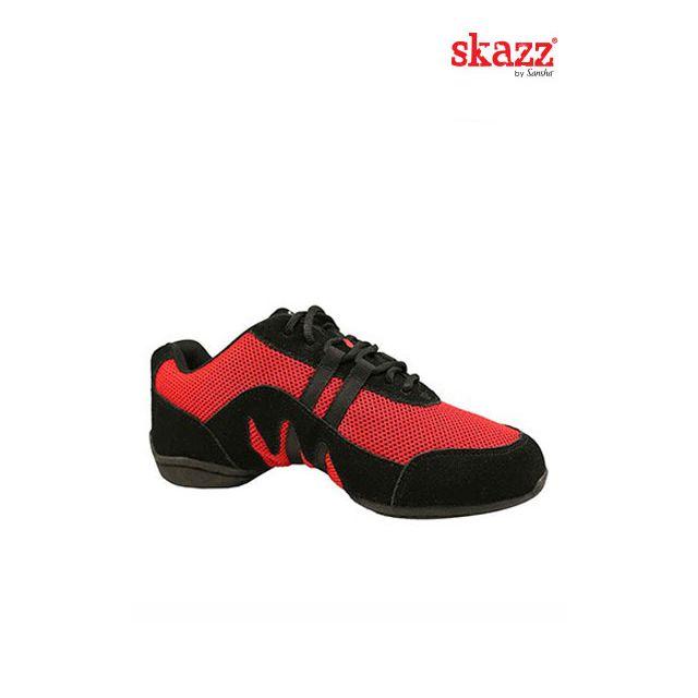 Sneakers de danza S33M BLITZ-3