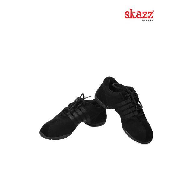 Sneakers de danza S937C DYNA-STIE