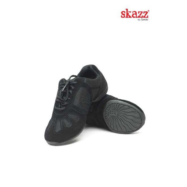 Sneakers de danza S40M DYNA-ECO
