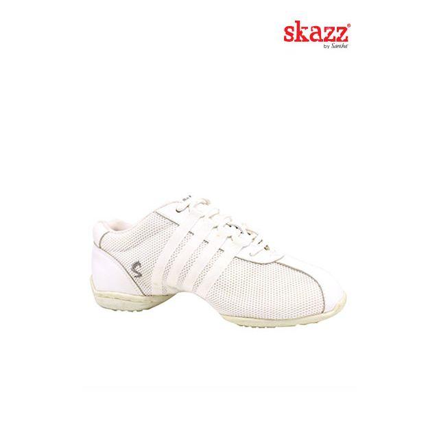 Sneakers de danza S937M DYNA-STIE