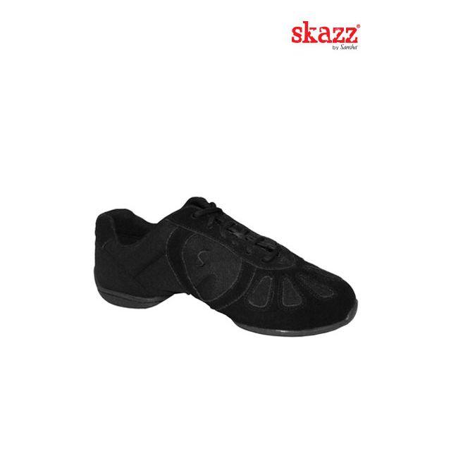 Sneakers de danza S940C DYNA-ECO