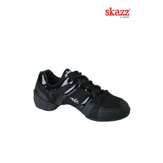Sneakers de danza SB102M BONO