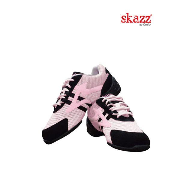 Sneakers altas de danza SB931M BLAST