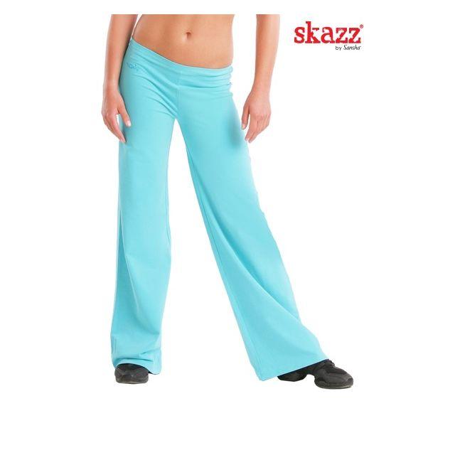 Pantalones SK0114
