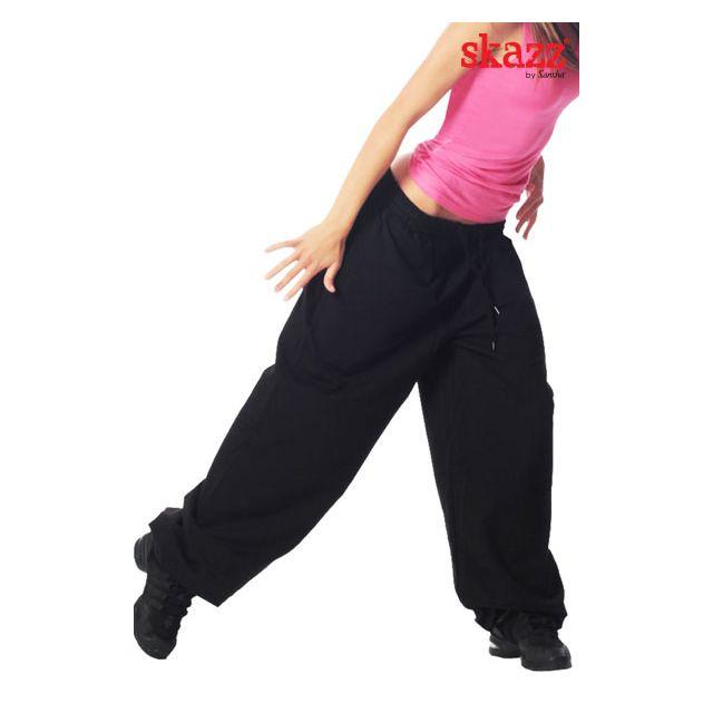 Pantalones de hip hop SK0117