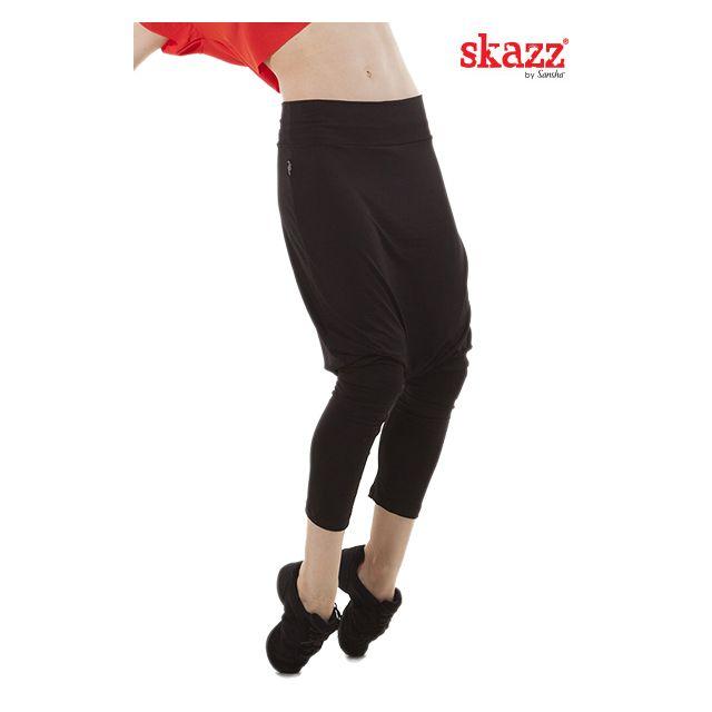 Pantalones bombachos 3/4 SK0144C