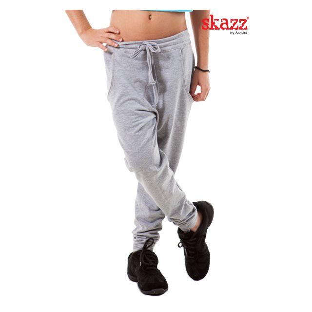 Pantalones de hip hop SK0147C