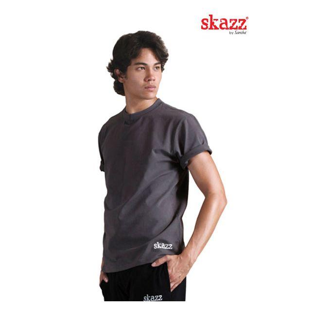Camiseta para hombre SK3002