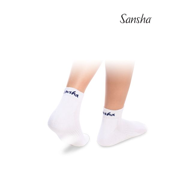 Calcetines SKS02
