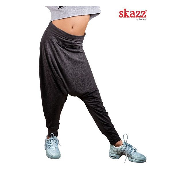Pantalones largos para jovenes SKY0142R