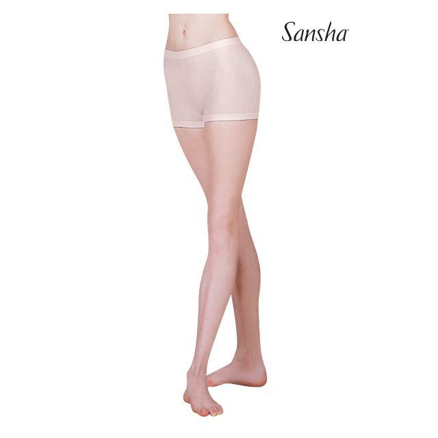 Shorts sin costuras SU0503 SHORT