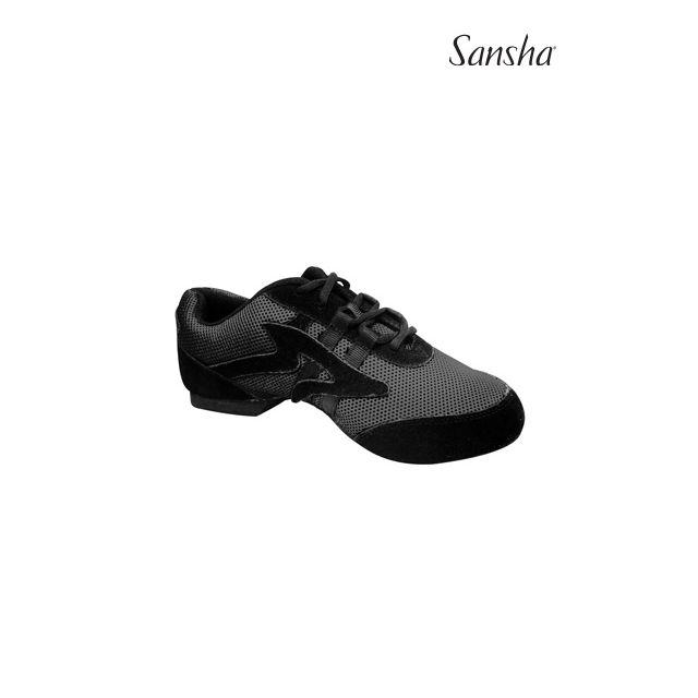 Sneakers de danza V931M SALSETTE 1