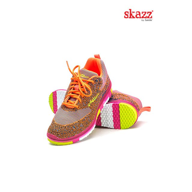 Sneakers de danza WW01M JUICY