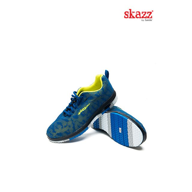 Sneakers de danza W06M HOLLYWOOD