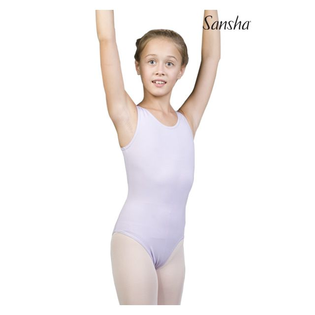 Maillot de camisola para niños XY2508C IMOGENE