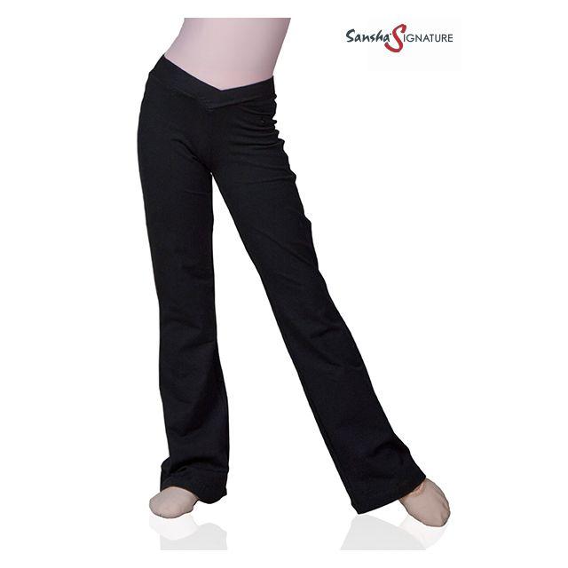 Pantalones para niños Y0158C JAYA