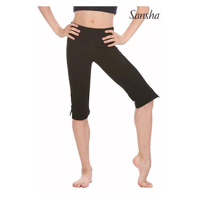 Pantalones capri para niños Y043 HALIFAX
