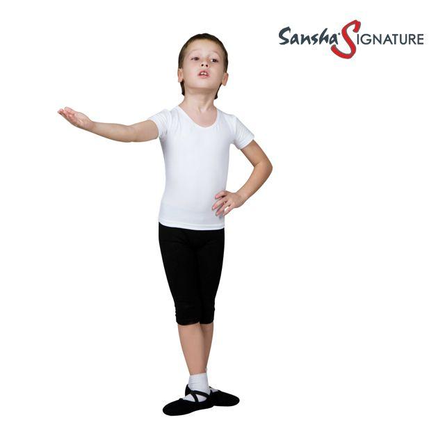 Calentadores de pierna para niños Y0451C JENNIE