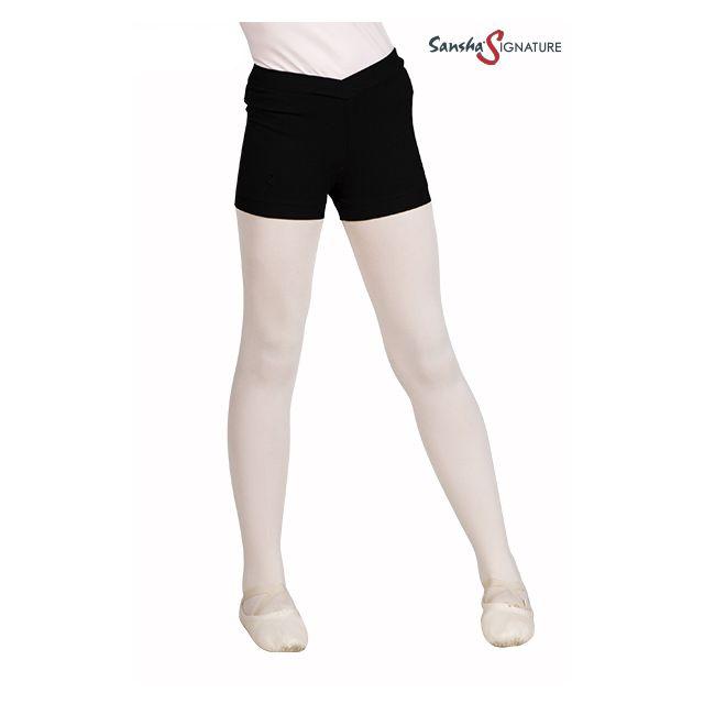 Shorts para niños Y0655C JOANIE